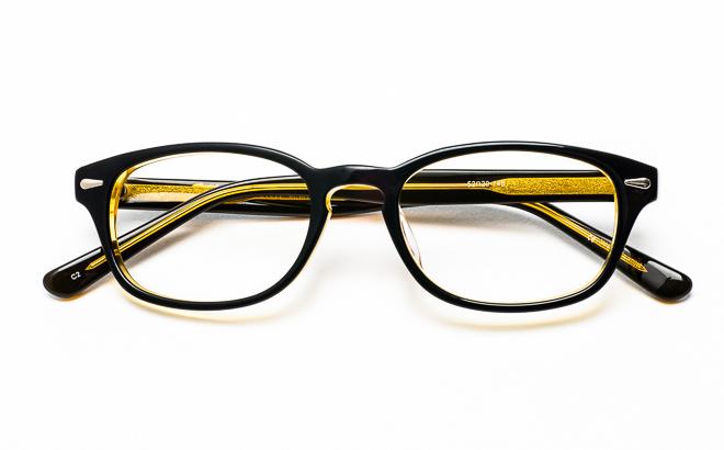 【送料無料】メガネ度付き/度なし VIVOビーボ VI-3012 2BKBRブラック×ブラウン【薄型レンズ追加料金0円】(メガネケース・メガネ拭き付) メガネ/めがね/眼鏡/度付きメガネ/度入り/伊達メガネ/セルフレーム/セル