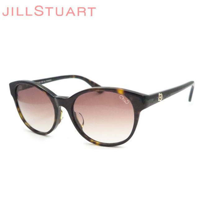 【送料無料】【JILLSTUART】ジルスチュアートサングラス0577-2【あす楽】
