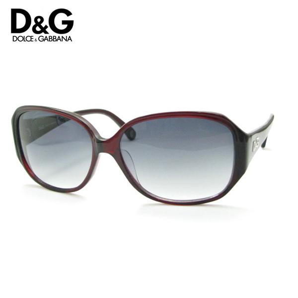 【送料無料】【D&G】 ドルチェ&ガッバーナサングラス3053【あす楽】