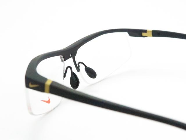 レイバンメガネセットRX2180VF HOYA製レンズつき・正規商品販売店 【Ray-Ban】 【薄型】 5675・度付き・度なし・ダテメガネ・伊達眼鏡・ 【UVカット】 【送料無料】 【撥水コート】