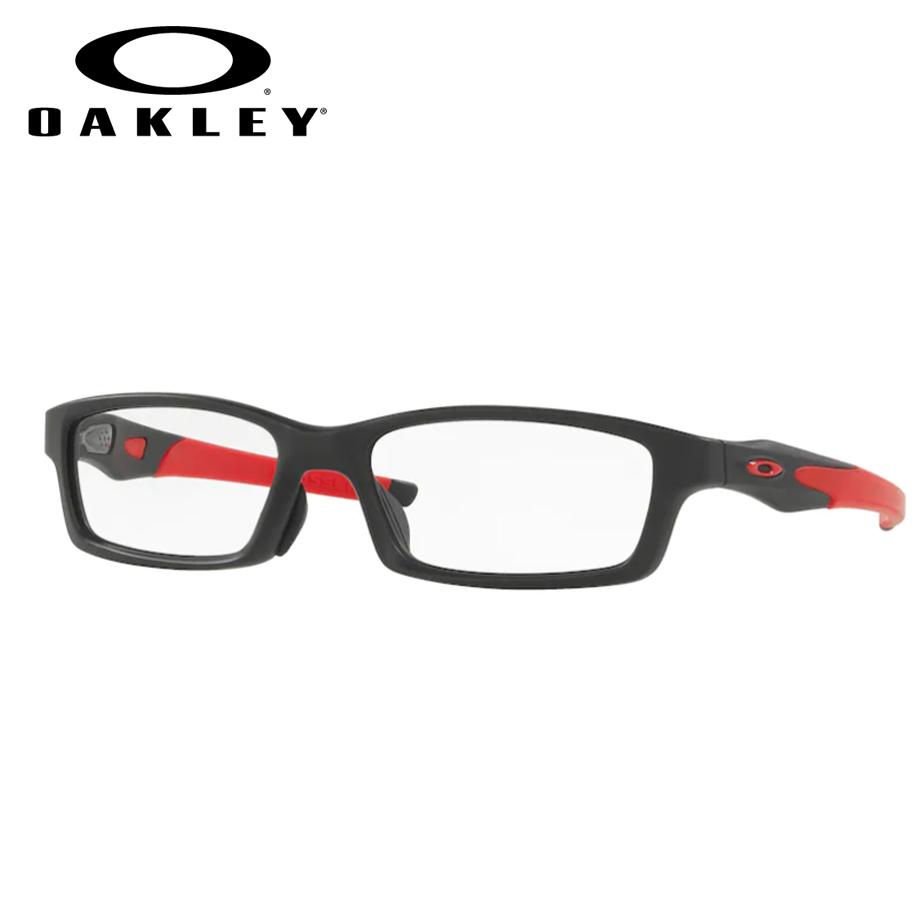 OAKLEY OAKLEY オークリー【色が変わる調光レンズ付 HOYA