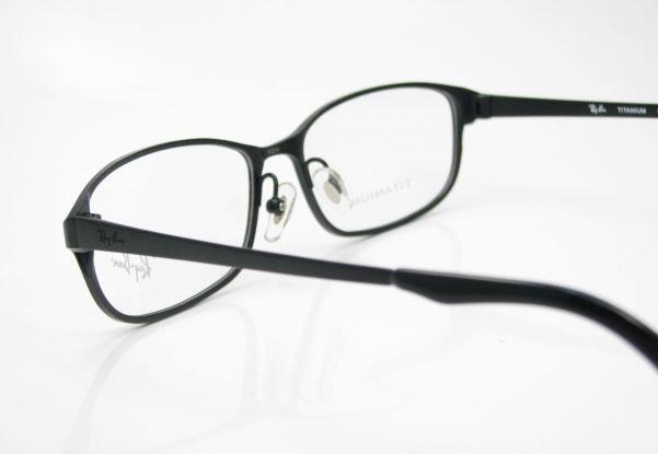 megane prosite you: HOYA lens with, domestic genuine rayban Megane ...