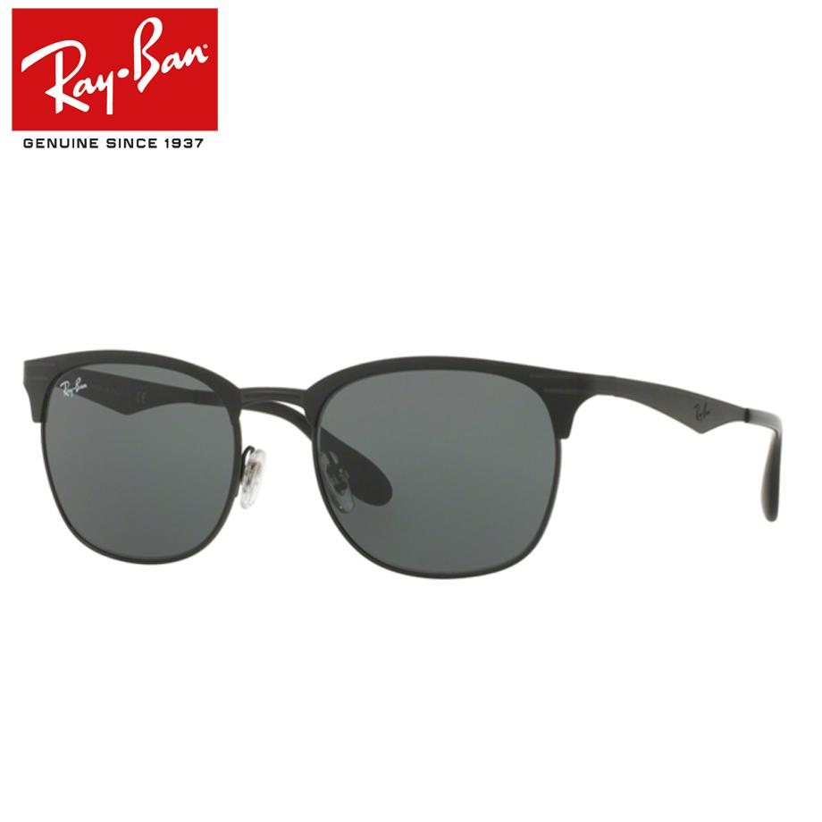 【送料無料】正規商品販売店【Ray-Ban】レイバンサングラスRB3538-186/71【あす楽】