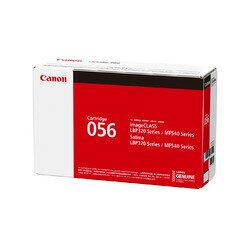 純正品 キャノン 高額売筋 出群 トナーカートリッジ056 CRG-056 CANON