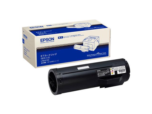 純正品 エプソン LPB4T20 ETカートリッジ EPSON 低廉 ご注文で当日配送