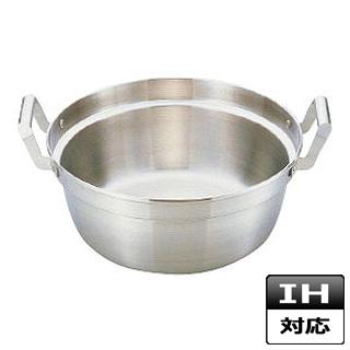 和鍋 ステンレス 和鍋 XHD-360 IH対応 IH鍋