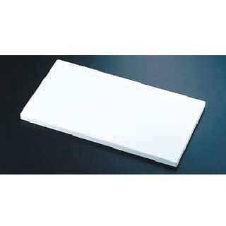 『 まな板 抗菌 業務用 抗菌 800mm 』まな板 抗菌 リス 抗菌剤入り業務用まな板 KM9 840×390×H30