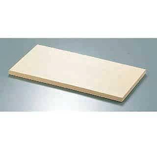 『 まな板 業務用1500mm 』ハイソフトまな板 H12B 1500×600×30mm【 メーカー直送/代金引換決済不可 】