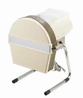『 万能調理機 ツマキリ 』電動スライサー KB-745E