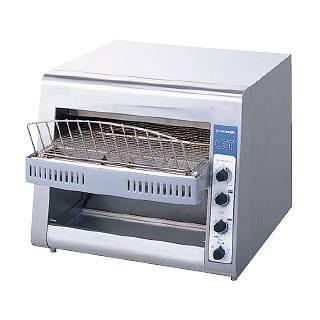 電気連続トースター CET-31N 【 メーカー直送/後払い決済不可 】 【 業務用 【 オーブントースター オーブン トースター 】 【 オーブン 】【 オーブン 】
