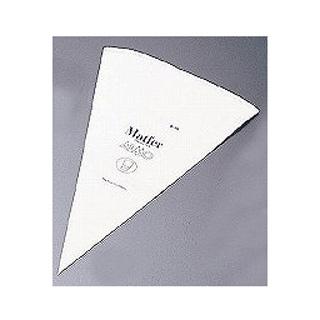 【まとめ買い10個セット品】『絞り袋 お菓子作り』マトファー[Matfer] アルモ絞り袋 81427[5-50]