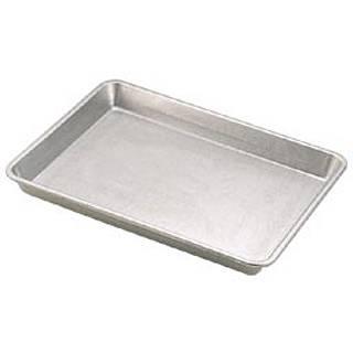 WTV52062 7-0962-0402 6-0912-0402 5-0820-0402 3-0709-0502 アルミフッ素加工製菓用具 業務用 オーブン用天板 オーブン 板 おすすめ まとめ買い10個セット品 SAアルスター プレス天板 6枚取 浅型 天板で焼く 製菓板 天パン 卸売り 業務用天板 キッチン ケーキ クッキー ケーキ天板 てんばん ケーキ作り オーブンレンジ 在庫限り レンジ お菓子作り 天板類 天板