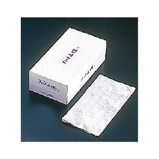【まとめ買い10個セット品】アルミ カットホイル[200枚入] 【 アルミホイル 】