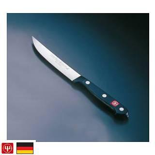 『 カービングナイフ 』クラッシック カービングナイフ 4524-20 全長:327mm