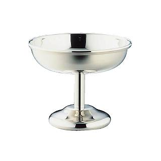 【まとめ買い10個セット品】SW 18-8B型アイスクリームカップ