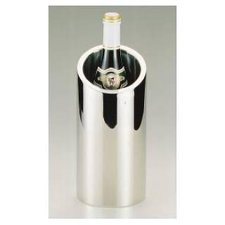 『 ワインクーラー 』18-12ワインクーラー 二重構造 No.171 フル寸法用