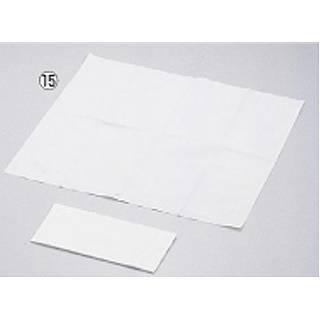『 ナフキンスタンド 』紙2枚重ね8ッ折ナフキン[1ケース2,000枚入]