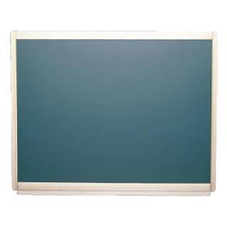 ウットー チョーク[ボード] グリーン WO-S456[ブラックボード関連品] 【 業務用 【 店舗備品 メニュー板 】