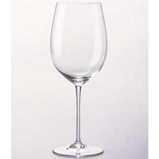 ソムリエ ボルドー・グラン・クリュ 4400/00 【 業務用 【 RIEDEL グラス ガラス おしゃれ】