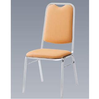 レセプションチェアーSCS-2034・M[BL-05E] 【 メーカー直送/代金引換決済不可 】 【 業務用 【 家具 子供用椅子 ベビーチェア 】