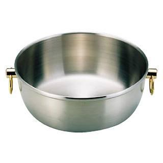 ロイヤル クラデックス しゃぶしゃぶ鍋 CQCW-300[卓上鍋関連品] 【 業務用 【 料理宴会用 シャブシャブ鍋 】