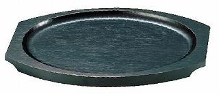 マトファ オーバルグラタン皿用木台 5132・5232用