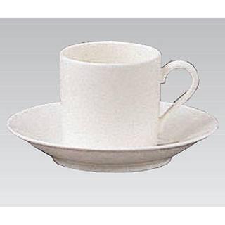 ボーンチャイナ カップ&ソーサー6客入 59881C・S/9661 【 業務用 【 Noritake ノリタケ コーヒー 紅茶 】