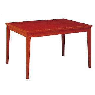 テーブル STW-798・L・D 【 メーカー直送/代金引換決済不可 】 【 業務用 【 家具 レストランテーブル 】