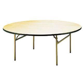 KB型 円テーブル KBR900 【 メーカー直送/代金引換決済不可 】 【 業務用 【 家具 円テーブル 丸テーブル 】