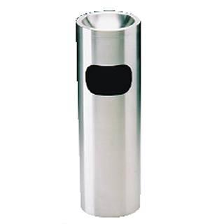 【最安値】 『 灰皿 灰皿 アッシュトレイ 』スモーキングスタンド MF-220 MF-220, KYOWA(共和)Gift&Shopping:af492028 --- canoncity.azurewebsites.net