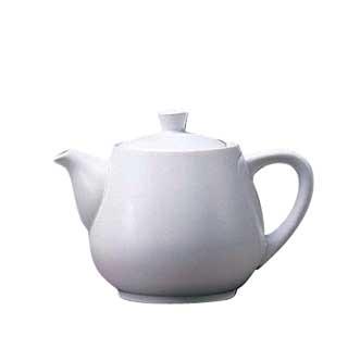 【まとめ買い10個セット品】ノリタケ No.1470 ティーポット 小 9464【 洋食器 ノリタケ コーヒーカップ 紅茶カップ 】