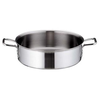業務用 トリノ 外輪鍋 45cm【 厨房用品 調理器具 料理道具 小物 作業 】