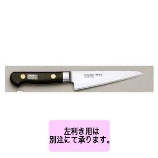 【骨スキ ガラスキ】ミソノ スウェーデン鋼骨スキ東型(角・大) 145 165mm