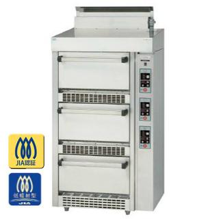 【誠実】 コメットカトウ 炊飯器 CRA2-Nシリーズ ガス式 低輻射タイプ 780×740×1630 CRA2-150NS 12A・13A(都市ガス)【 メーカー直送/後払い決済 】, エイワン 6ebb0b89
