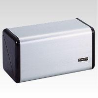 【まとめ買い10個セット品】 ステン紙タオルホルダー OT-568-200-0【生活用品 家電 トイレ用品 消臭剤 タオルディスペンサー 】