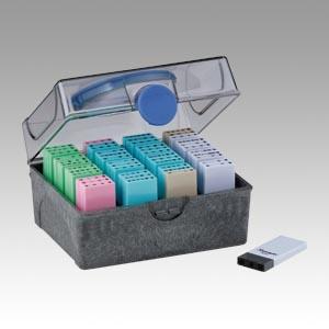 【まとめ買い10個セット品】 Xスタンパー 科目印 顔料系インキ XNK-48N 黒 【事務用品 印章 封筒 郵便用品 科目印 】