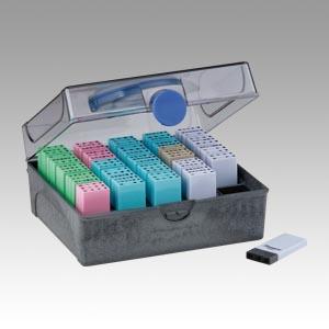【まとめ買い10個セット品】 Xスタンパー 科目印 顔料系インキ XNK-72N 黒 【事務用品 印章 封筒 郵便用品 科目印 】