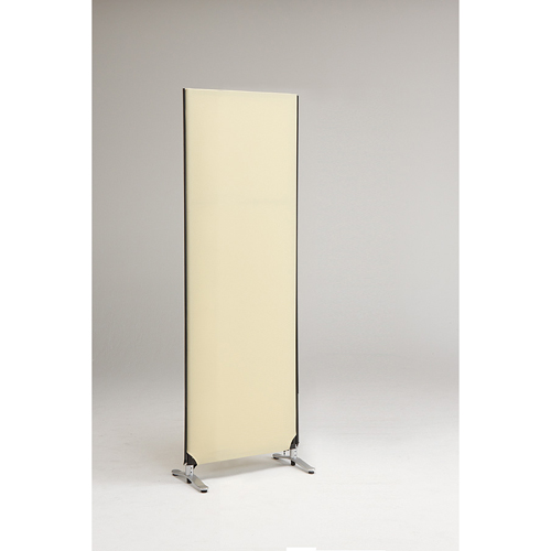 【まとめ買い10個セット品】 ZIP LINK システムパーティション 高さ1850mm YSNP70L-BE ベージュ