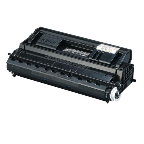 【まとめ買い10個セット品】モノクロレーザートナー LPB3T22V 1本 エプソン