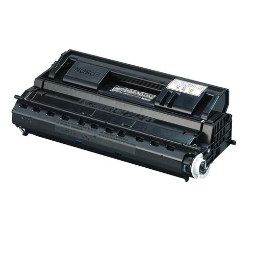 【まとめ買い10個セット品】 モノクロレーザートナー LPB3T22 ブラック
