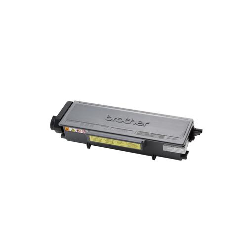【まとめ買い10個セット品】モノクロレーザートナー TN-48J 1本 ブラザー【 PC関連用品 トナー インクカートリッジ モノクロレーザートナー 】