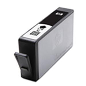 【まとめ買い10個セット品】インクジェットカートリッジ CN684HJ(HP178XL) 1個 ヒューレット・パッカード