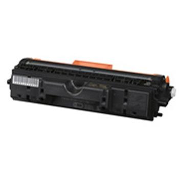【まとめ買い10個セット品】カラーレーザートナー CRG-029DRM 1本 キヤノン