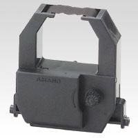 【まとめ買い10個セット品】インクリボン CE-316350 1個 アマノ【 オフィス機器 タイムレコーダー インクリボン 】