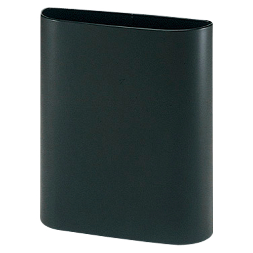 【まとめ買い10個セット品】マグネットバケット マグネット付 MG-2 ブラック 1個 ぶんぶく【 生活用品 家電 ゴミ箱 日用雑貨 ゴミ箱 】