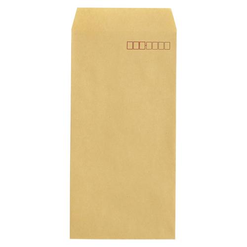 【まとめ買い10個セット品】間伐材封筒 500枚入 N-37K 500枚 マルアイ【 事務用品 印章 封筒 郵便用品 封筒 】