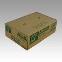 【まとめ買い10個セット品】再生PPC用紙 CR-KPA3R-N 500枚×3冊 クラウン【 PC関連用品 OA用紙 コピー用紙 】