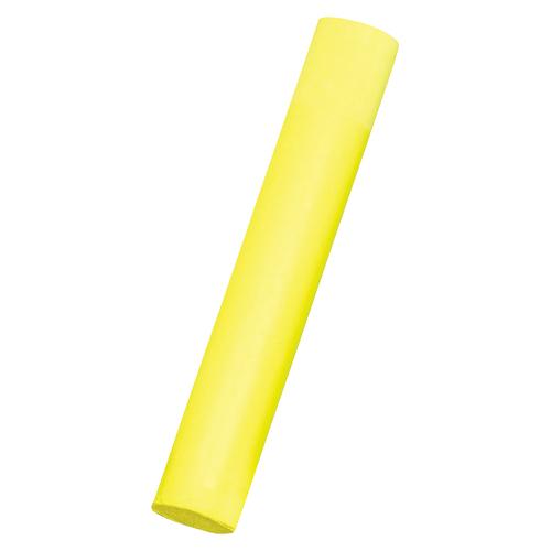 【まとめ買い10個セット品】 ダストレスプロチョーク  DCP-50-Y 黄