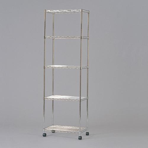 【まとめ買い10個セット品】 メタルミニ 基本セット(幅55×奥行35cm) MTO-5518C