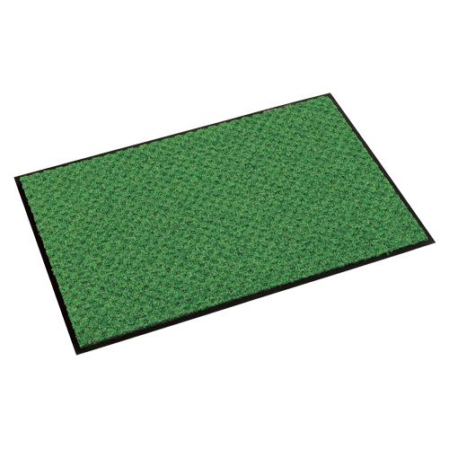 【まとめ買い10個セット品】ハイペアロン MR-038-040-1 オリーブグリーン 1枚 テラモト 【メーカー直送/代金引換決済不可】